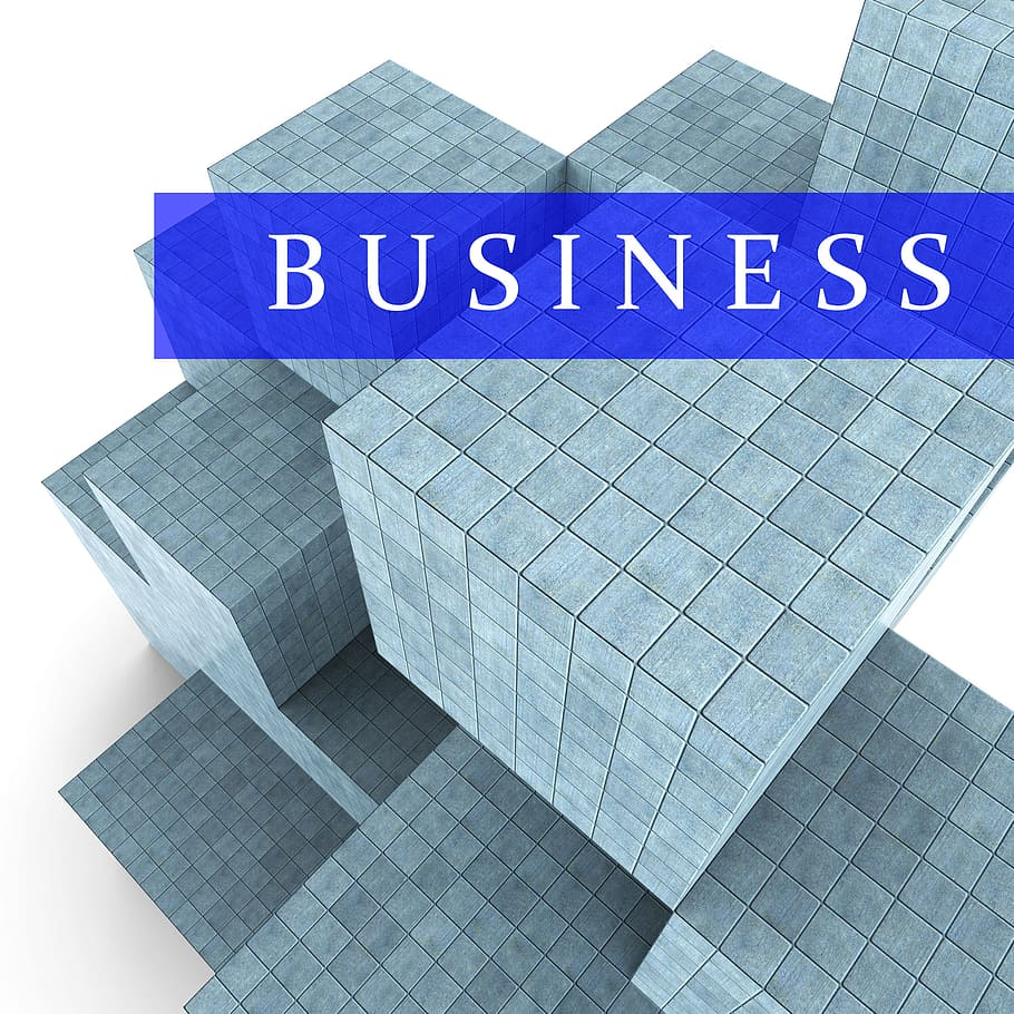Business, legal entity, limited liability company, corporation